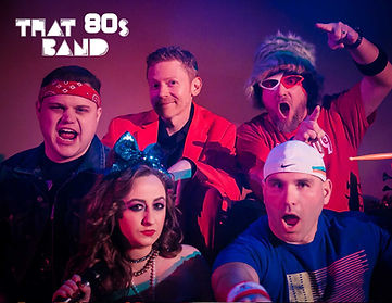 80s Band expo 03.jpg