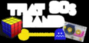80s Band Logo02.png