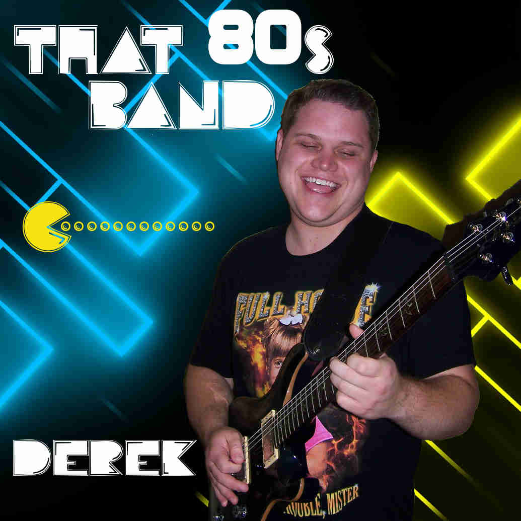 80s Band FB Derek 02