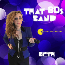 80s Band FB Beth 01