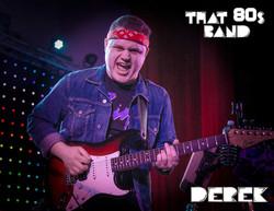 80s Band expo Derek02