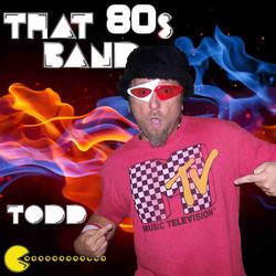 80s Band FB Todd 01