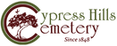 Cypress-Hills-Cemetery-Logo-350x139.png