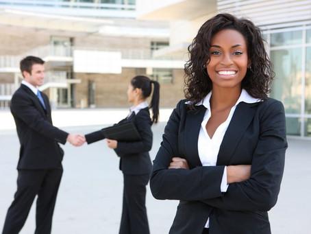 Tips to Enhance Leadership Skills