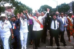 carlos with Mayor Dinkins 1990.jpg