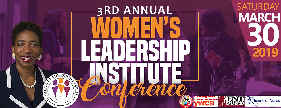 1500x578 WLI Conference 20190330_02.jpg