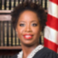 Justice Kennedy.jpg