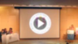 WLI Video 2019.jpg