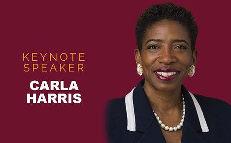 keynote speaker 2019.jpg