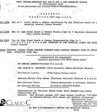 1972 ist wiadca program.jpg