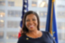 Letitia James.png