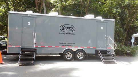 trailer 24'.jpg
