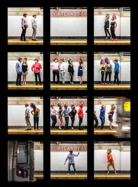 montage_pascale_subway_Colour-Ajustments