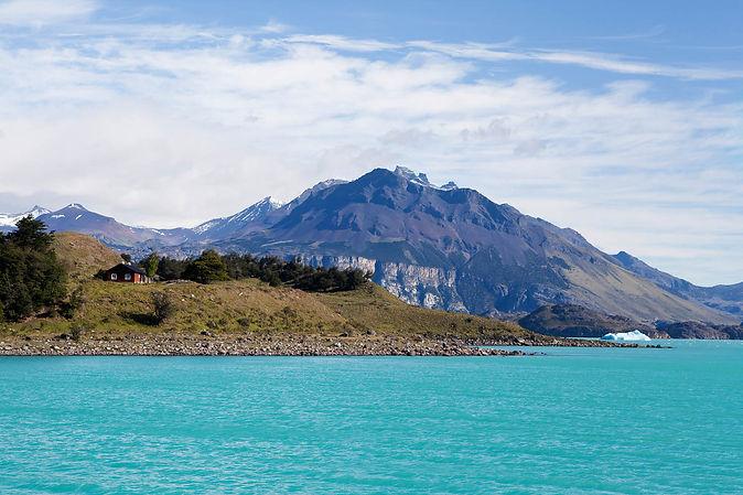 Patagonie-0051_Dayana_J.jpg