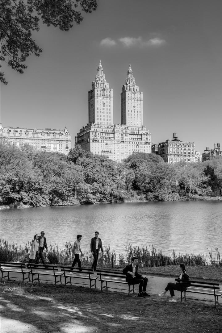 Central Park.jpeg