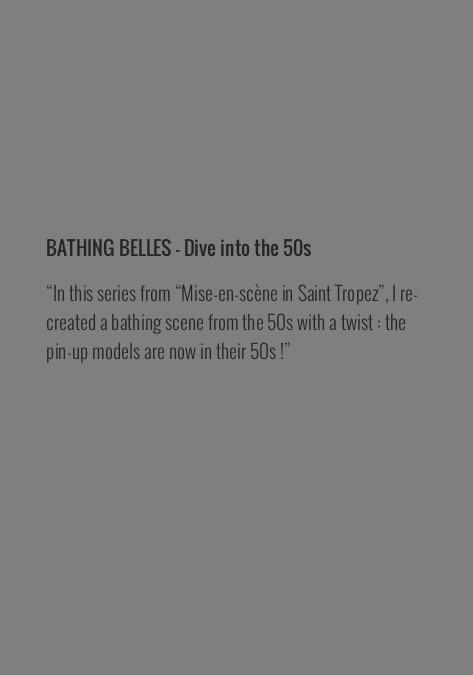 Bathing Belles.jpg