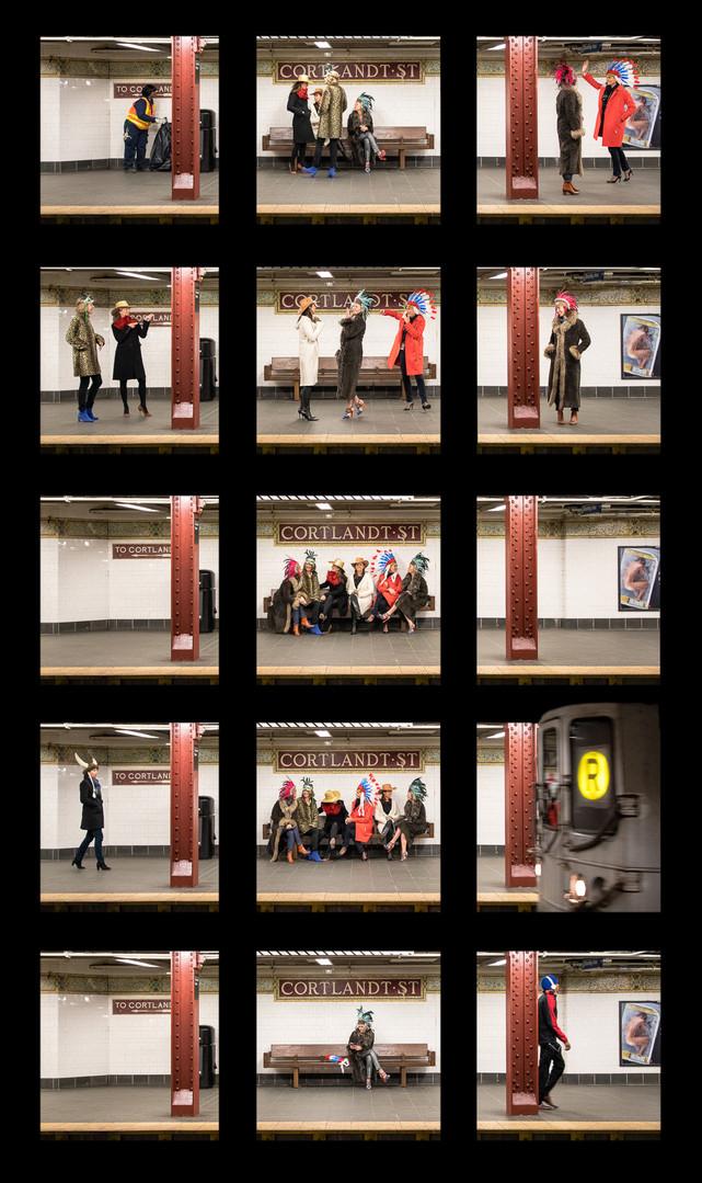 montage_pascale_subway_OCT18_J.jpg