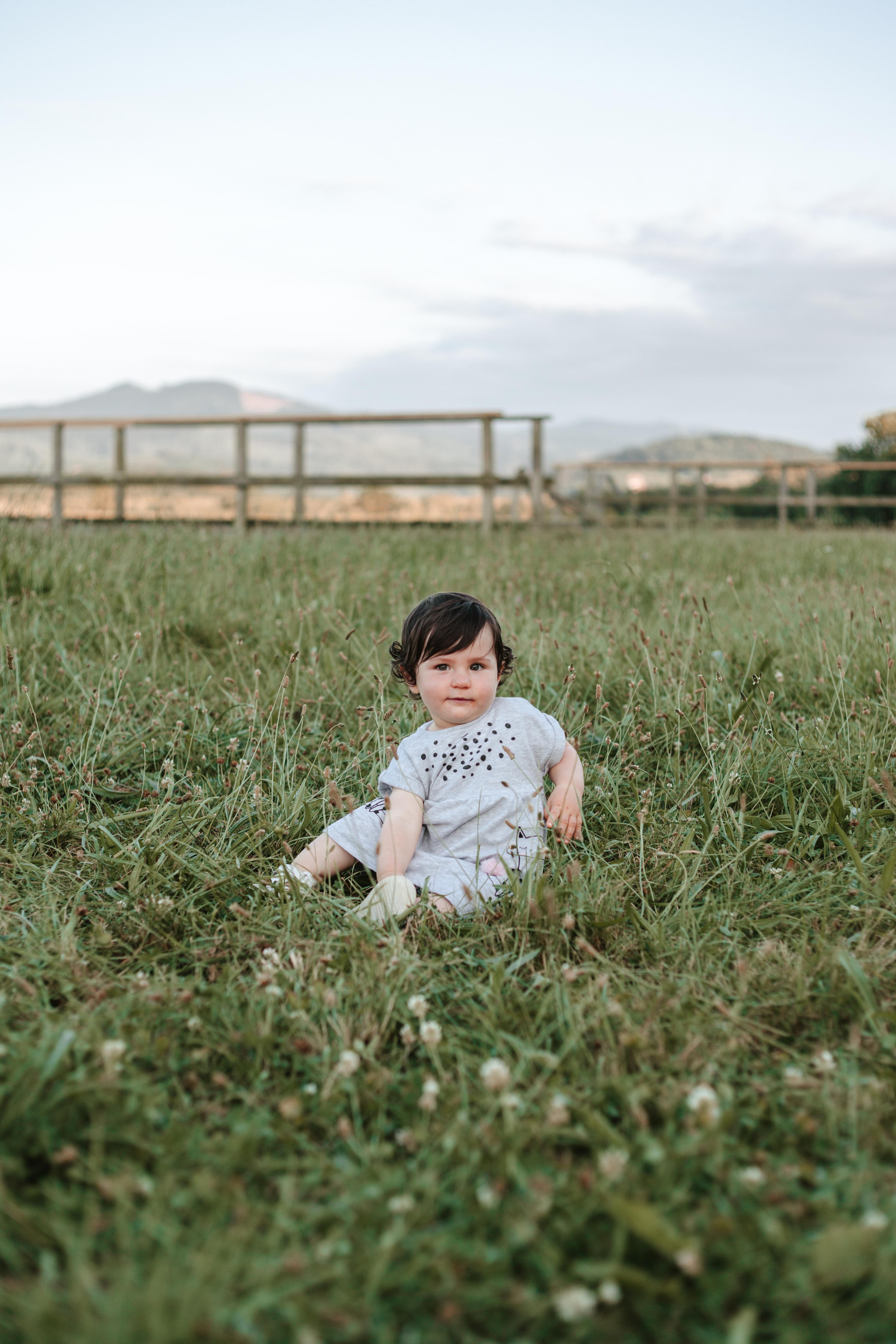 fotografia familiar en bilbao,bizkai