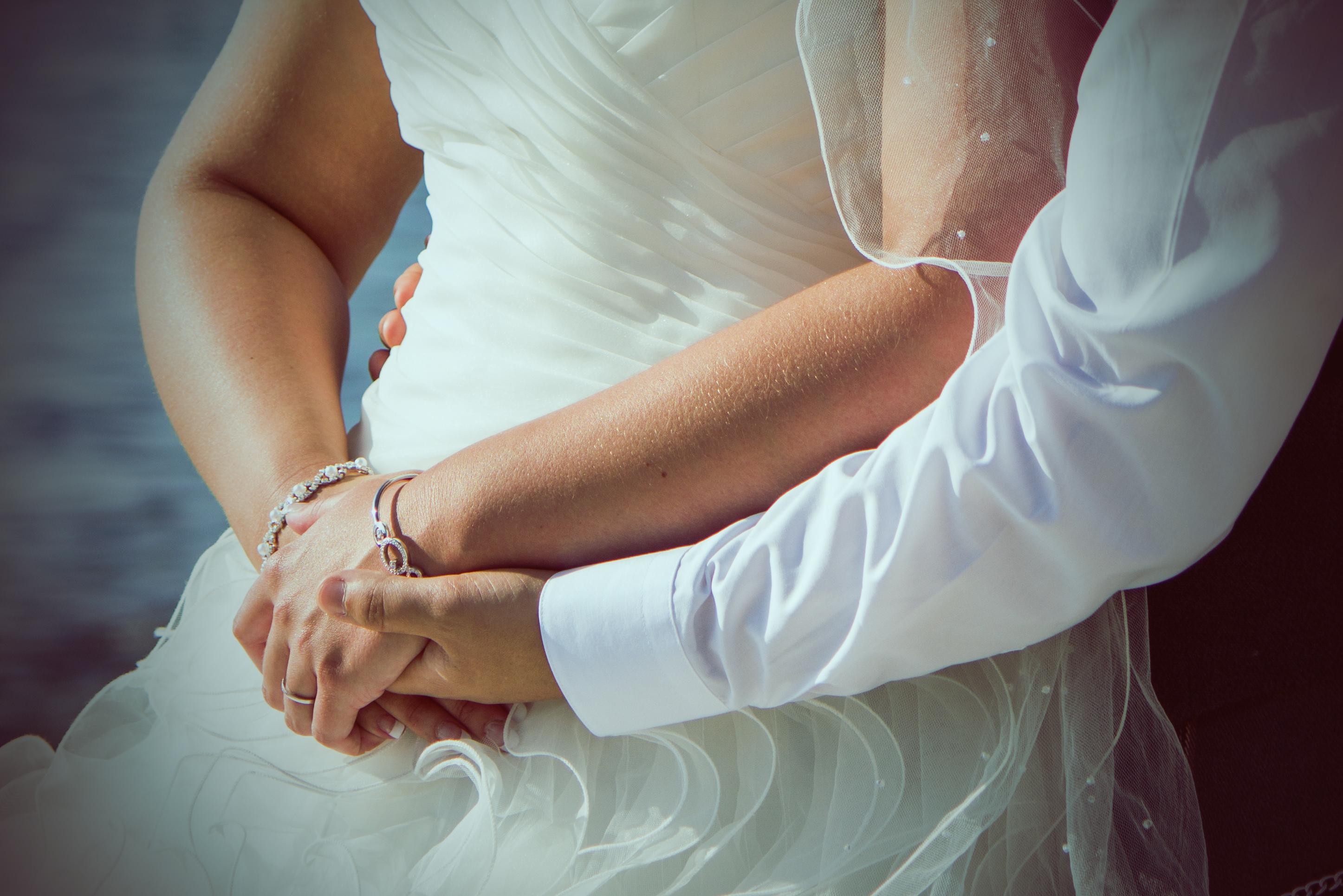 fotografia de bodas bizkaia preparat