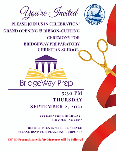Bridgeway Prep ribbon cutting (1) (1).png