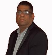 FSC CFO - Manoj Ram - Grey.jpg