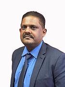 FSC CEO - Bhan - Grey.jpg