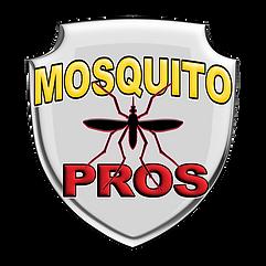 mosquito pros.webp