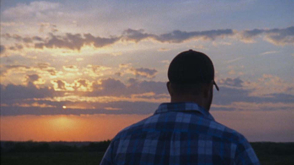 SILO: Edge of the Real World - short film