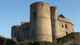 Château de Clisson / Замок Клиссон. Жанна де Клиссон – женщина-пират