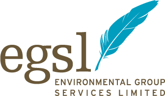 EGSL_Logo cmyk.png