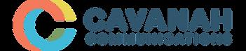 CavComm-logo-01-2.png