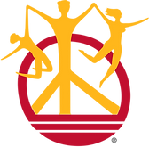 PR Logo_Symbol-Separated.png