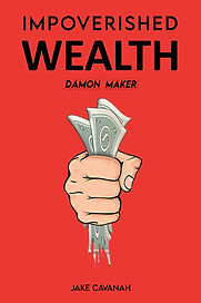 impoverished-wealth-damon-maker-2.jpg