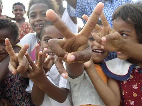 s kids peace mine copy.jpg