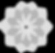 logo-retina_edited.png