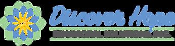logo-retina-2.png