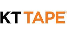 KT_Tape_Logo.jpg