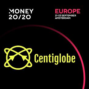 Money2020 Europe (2).png