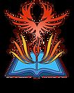 Apotheosis Press Logo copy.png