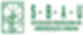 logo-sbau-white.png