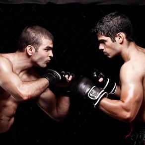 5 Forças para ganhar da concorrência