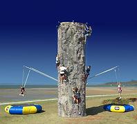 MRCA 5 climber and bungee image.jpg