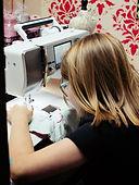 teach-kids-the-joy-of-sewing-1200-x-1600