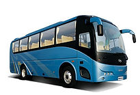 big-22-Seater-Luxury-Bus.jpg