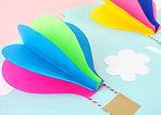paper-hot-air-balloon-4.jpg