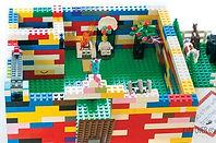 LEGO-Challenge-Cards4-700x464.jpg