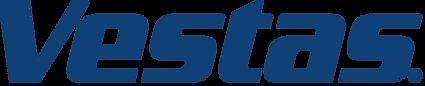 Vestas.svg.png