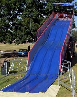 giantslide5