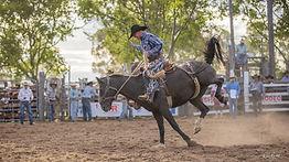 Millmerran Rodeo-99.jpg
