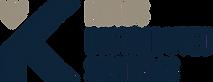 KDS-Logo-Dark.png